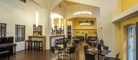 Cafés In Fürth Einkaufen Fürth Freizeit Fürth Kultur