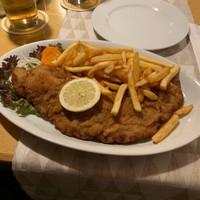 Beste Restaurants Fürth